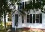 Foreclosed Home in Dover 3820 22 BACK RIVER RD - Property ID: 70048950