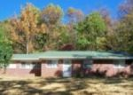 Foreclosed Home in Arnold 63010 3953 DUTCH BOTTOM RD - Property ID: 70048969