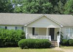 Foreclosed Home in Clayton 27520 3012 BRITTANY DR - Property ID: 70049903