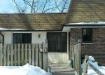 Foreclosed Home in Coram 11727 312 CLUBHOUSE CT - Property ID: 70050061