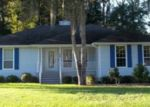 Foreclosed Home in Brunswick 31523 328 RIVER RIDGE RD - Property ID: 70050373
