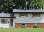Foreclosed Home in Sheffield Lake 44054 4285 HOLL AVE - Property ID: 70051842