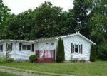 Foreclosed Home in Osseo 49266 3600 PIONEER RD - Property ID: 70052103