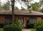 Foreclosed Home in Desoto 75115 1324 MARBLE CANYON DR - Property ID: 70052164