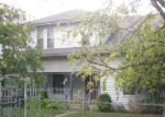 Foreclosed Home in Cleburne 76031 1401 N WILHITE ST - Property ID: 70052210