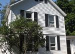 Foreclosed Home in Milford 1757 2 COOLIDGE RD - Property ID: 70054632