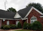 Foreclosed Home in Owens Cross Roads 35763 202 DEER TRACKS CIR - Property ID: 70057760