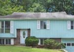 Foreclosed Home in Harrison 37341 6640 SANDWOOD CIR - Property ID: 70059146