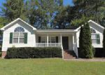 Foreclosed Home in Creedmoor 27522 2759 CLIFTON AVE - Property ID: 70060089