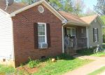 Foreclosed Home in Greenville 30222 1425 OGLETREE RD - Property ID: 70060284