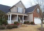 Foreclosed Home in Boiling Springs 29316 215 BRIDGEPORT RD - Property ID: 70062409