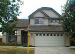 Foreclosed Home in Modesto 95357 3724 JARENA DR - Property ID: 70062484