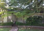 Foreclosed Home in Modesto 95350 948 ENSLEN AVE - Property ID: 70064646