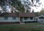 Foreclosed Home in Orangeburg 29118 2829 LAKESIDE ST - Property ID: 70065674