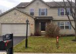Foreclosed Home in Powell 43065 339 SHYANNE DR - Property ID: 70065980