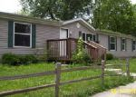 Foreclosed Home in Delaware 43015 359 PARK AVE - Property ID: 70065982