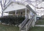 Foreclosed Home in Valdese 28690 204 MASSEL AVE SE - Property ID: 70066006