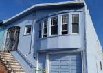 Foreclosed Home in San Francisco 94134 57 SWEENY ST - Property ID: 70067378