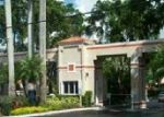Foreclosed Home in Pembroke Pines 33026 11456 NW 10TH ST - Property ID: 70067670