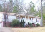 Foreclosed Home in Odenville 35120 3043 PLEASANT VALLEY RD - Property ID: 70068724
