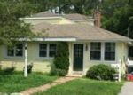 Foreclosed Home in Milford 1757 25 VINE ST - Property ID: 70069540