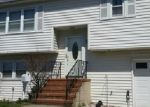 Foreclosed Home in Woodbridge 7095 120 RUSSELL ST - Property ID: 70070883