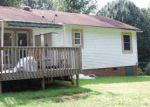 Foreclosed Home in Stanley 28164 2031 ALEXIS LUCIA RD - Property ID: 70071908