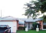 Foreclosed Home in Pembroke Pines 33023 661 SW 67TH AVE - Property ID: 70072644