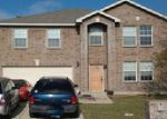 Foreclosed Home in Burleson 76028 1428 KRISTA DR - Property ID: 70073148