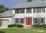 Foreclosed Home in Delaware 43015 440 TAYLOR AVE - Property ID: 70073456