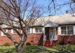 Foreclosed Home in Hickory 28601 20 39TH AVENUE CT NW - Property ID: 70073553