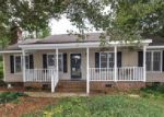 Foreclosed Home in Wake Forest 27587 5804 PHILLIPS LANDING DR - Property ID: 70073584