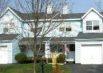 Foreclosed Home in Central Islip 11722 152 MCKINNEY ST - Property ID: 70073600