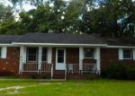 Foreclosed Home in Orangeburg 29115 1128 WILDWOOD DR - Property ID: 70074890