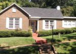 Foreclosed Home in Marion 36756 204 W LAFAYETTE ST - Property ID: 70076144