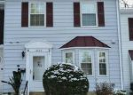 Foreclosed Home in Springfield 22152 6043 SWEET OAK CT - Property ID: 70076286