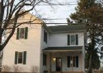 Foreclosed Home in Delaware 43015 230 LONDON RD - Property ID: 70076930