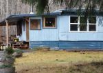 Foreclosed Home in Hoquiam 98550 7 CEDAR MILL LN - Property ID: 70078375