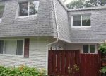Foreclosed Home in Central Islip 11722 274 FELLER DR - Property ID: 70079677