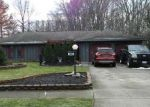 Foreclosed Home in North Ridgeville 44039 33053 LEAFY MILL LN - Property ID: 70080385