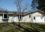 Foreclosed Home in Midland 48640 1069 E CHIPPEWA RIVER RD - Property ID: 70082201