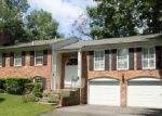 Foreclosed Home in Springfield 22153 7512 MARITIME LN - Property ID: 70083221