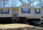 Foreclosed Home in Harrison 37341 6929 BARTER DR - Property ID: 70083597