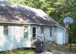 Foreclosed Home in Knightdale 27545 1217 AMBER ACRES LN - Property ID: 70086520