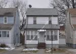 Foreclosed Home in Queens Village 11428 9022 217TH ST - Property ID: 70090388
