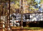 Foreclosed Home in Wake Forest 27587 3545 CHARLES CT - Property ID: 70091675