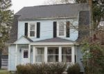 Foreclosed Home in Jamestown 14701 59 MEADOW LN - Property ID: 70091785