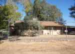 Foreclosed Home in Litchfield Park 85340 7404 N 157TH AVE - Property ID: 70092785