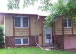 Foreclosed Home in Grandview 64030 7500 E 119TH TER - Property ID: 70093633