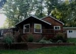 Foreclosed Home in Jonesville 49250 3380 GENESEE RD - Property ID: 70093669